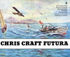 Chris Craft Futura